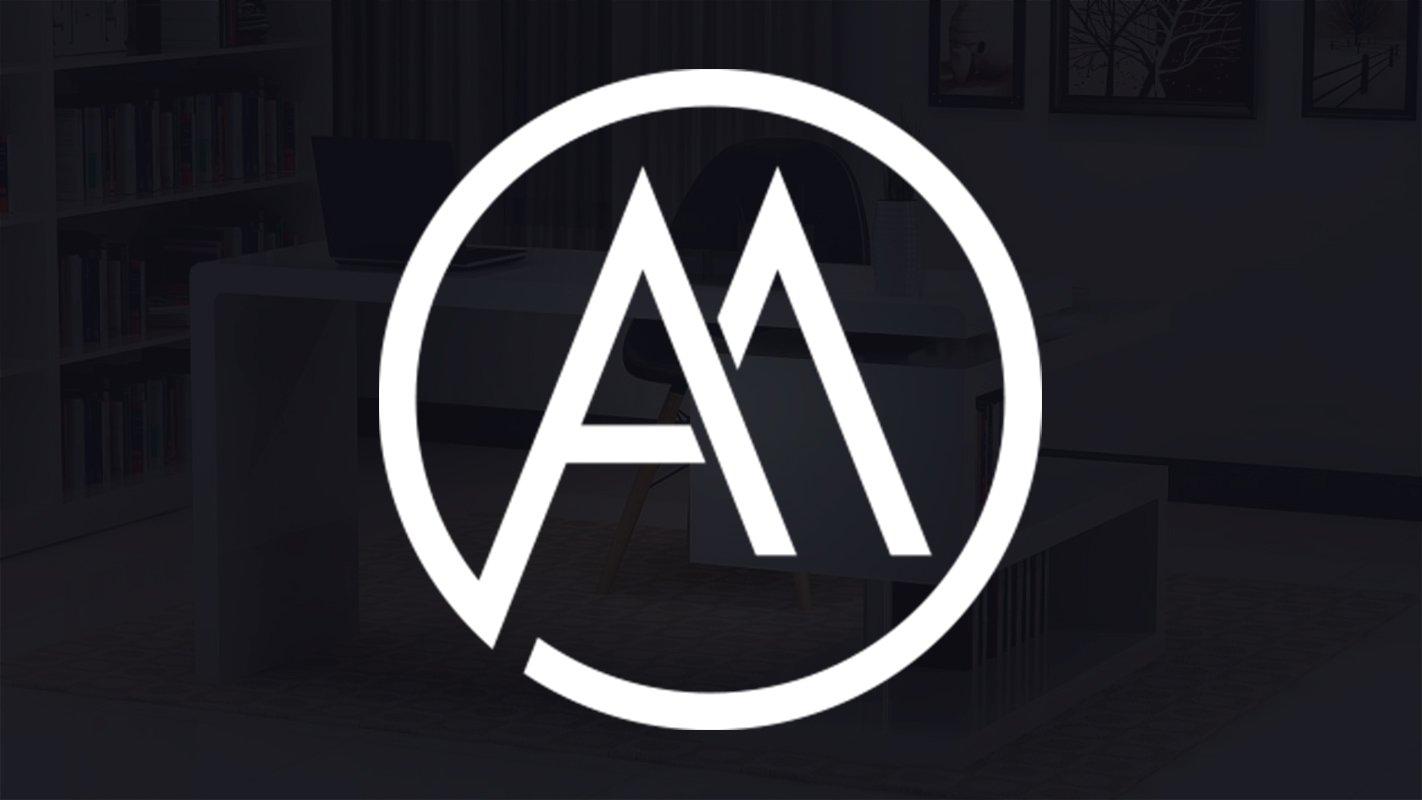 alberto-moran-bg-con-logo-01
