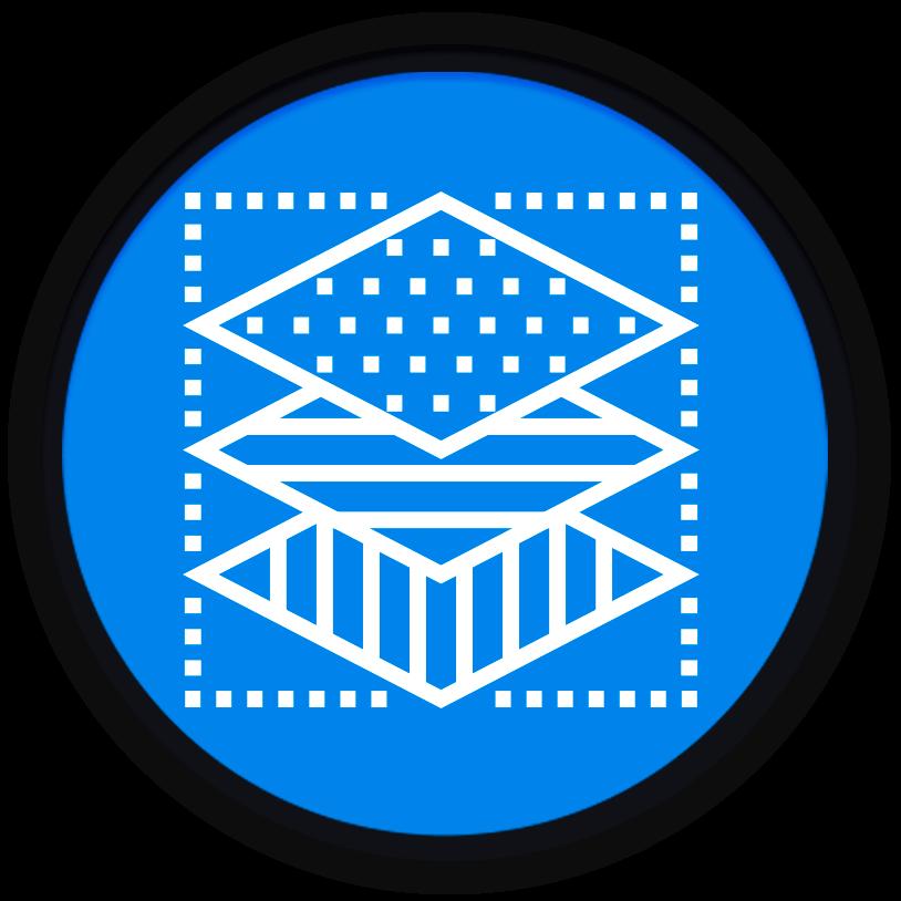 Diseño Web Express icono diferenciacion