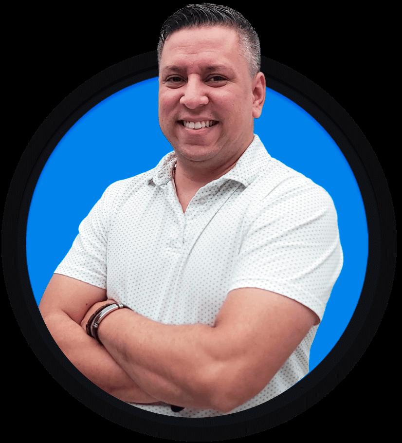 Alberto Moran Diseñador Web Frelance WordPress 1